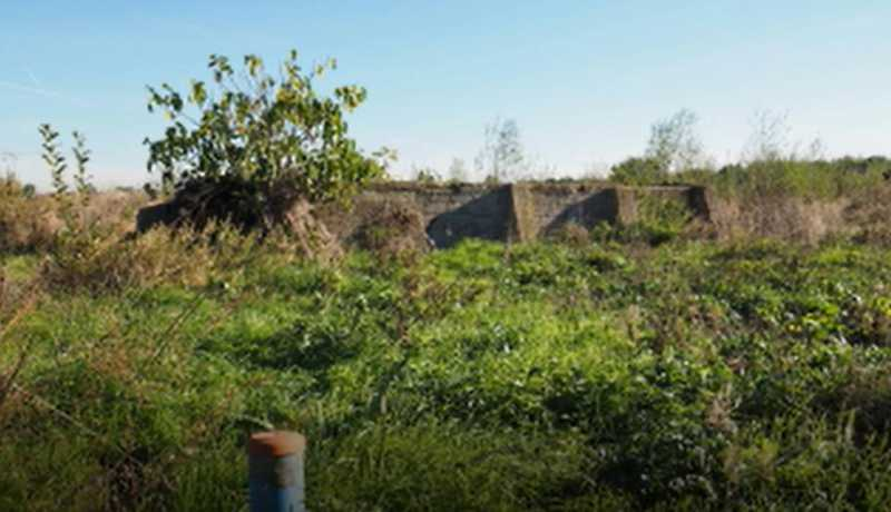 terreno agricolo in vendita a prato fontanelle foto4-73209242
