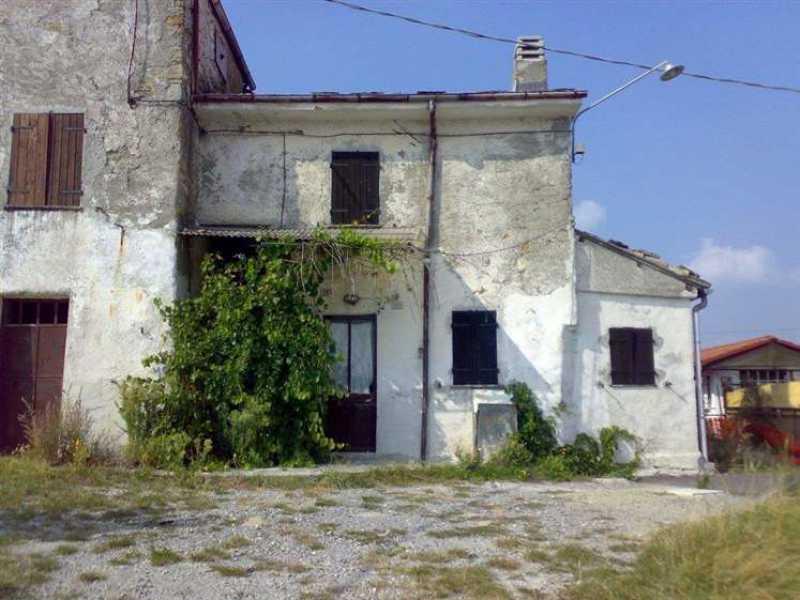casa semi indipendente in vendita a cantalupo ligure prato foto2-73210956
