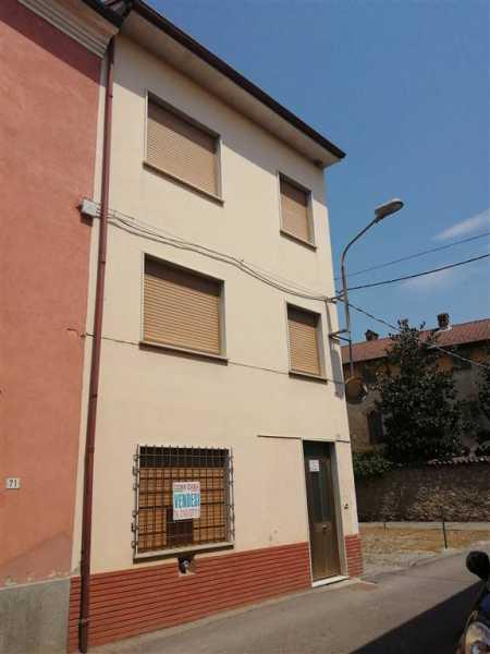 casa con magazzino piemonte foto1-73211164
