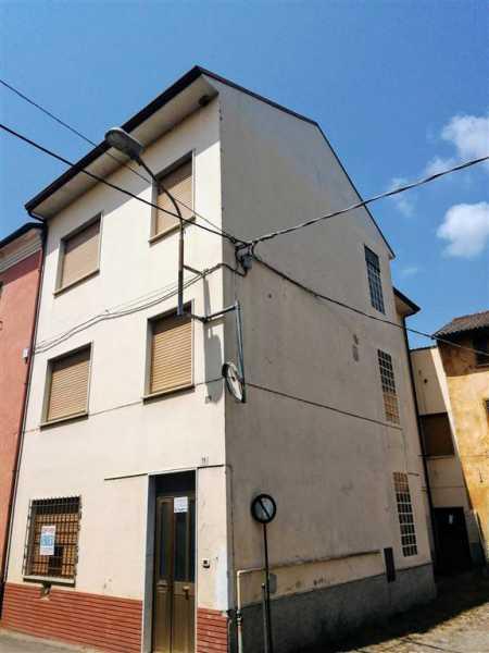 casa indipendente in vendita a borghetto di borbera foto2-73211164
