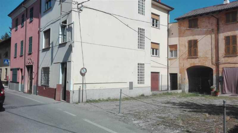 casa indipendente in vendita a borghetto di borbera foto3-73211164