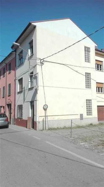 casa indipendente in vendita a borghetto di borbera foto4-73211164