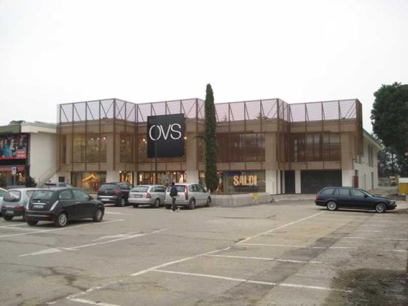 negozio in affitto a cernusco lombardone foto3-73211887