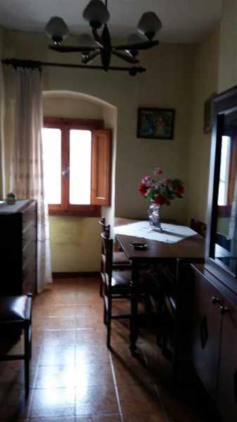 appartamento in vendita terranuova bracciolini via persignano 5 foto1-73212843