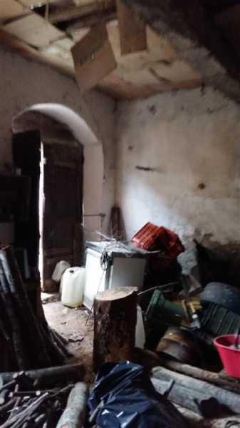 appartamento in vendita a terranuova bracciolini persignano foto2-73212843