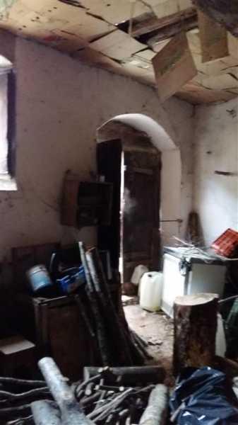 appartamento in vendita a terranuova bracciolini persignano foto3-73212843