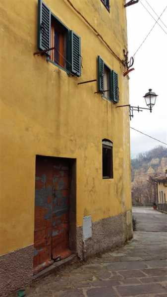 appartamento in vendita a terranuova bracciolini persignano foto4-73212843