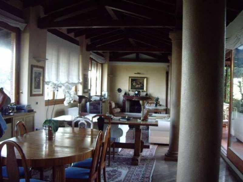 attico mansarda in vendita a firenze bellosguardo foto2-73213383
