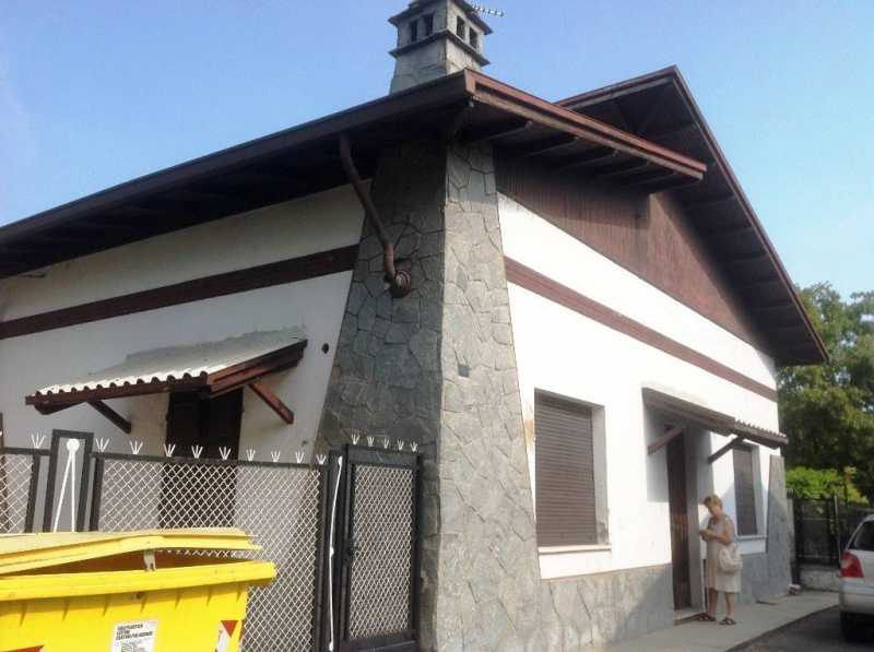 casa indipendente in vendita a sale foto2-73213510