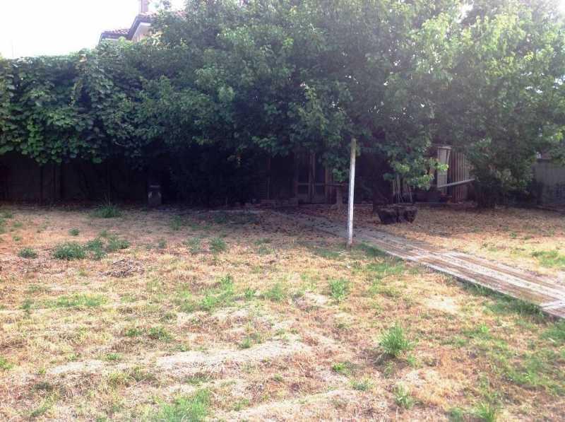 casa indipendente in vendita a sale foto3-73213510