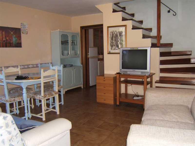 casa semi indipendente in vendita a casola in lunigiana foto2-73213922