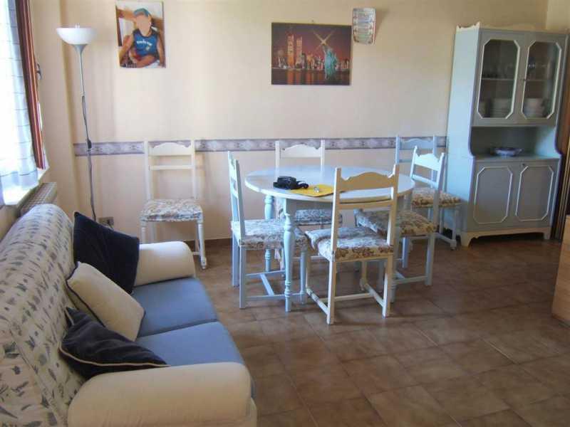 casa semi indipendente in vendita a casola in lunigiana foto3-73213922