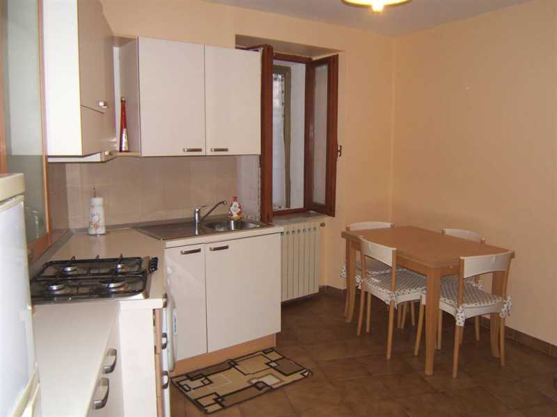 casa semi indipendente in vendita a casola in lunigiana foto4-73213922