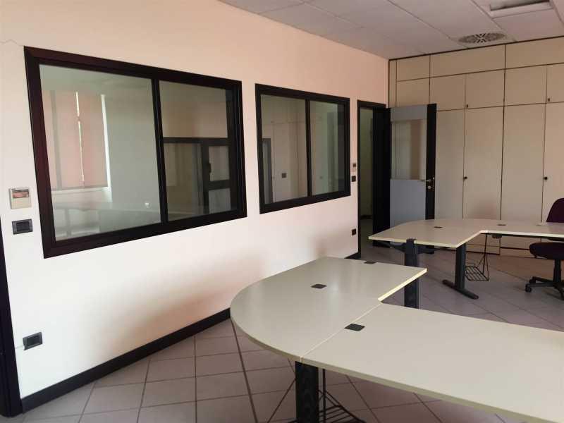 ufficio in affitto a fiorenzuola d`arda foto2-73215781