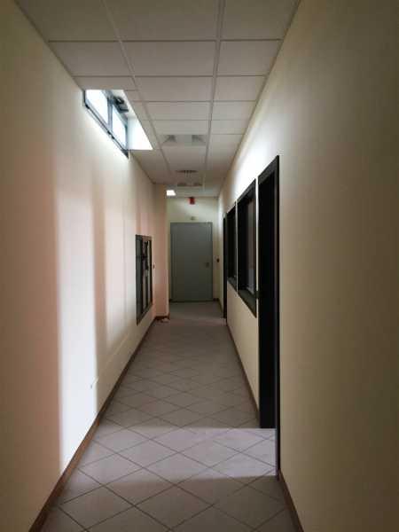 ufficio in affitto a fiorenzuola d`arda foto3-73215781