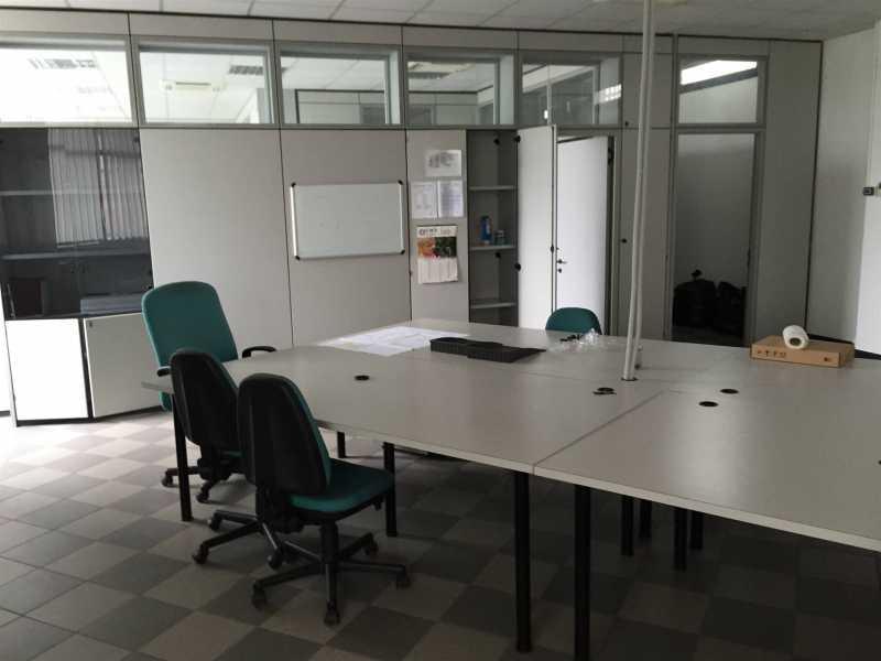 ufficio in affitto a fiorenzuola d`arda foto4-73215781