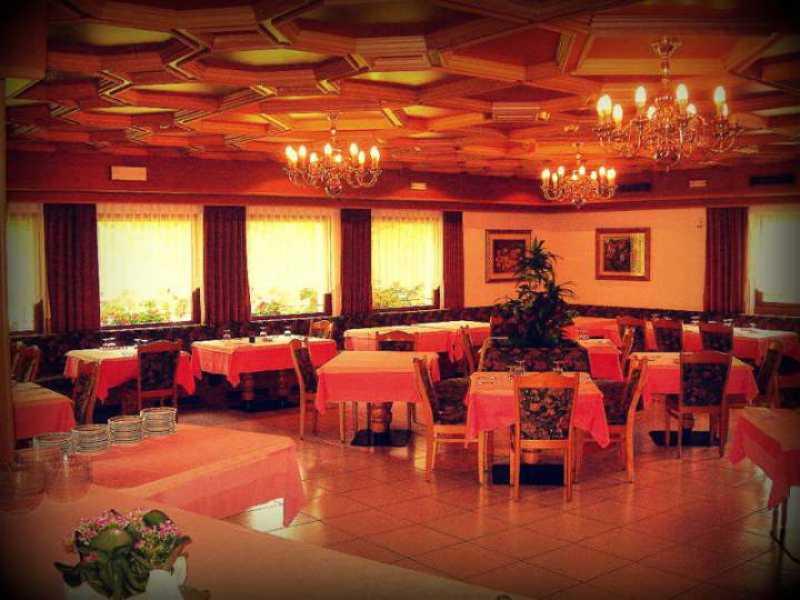 albergo hotel in vendita a falcade foto2-73216343