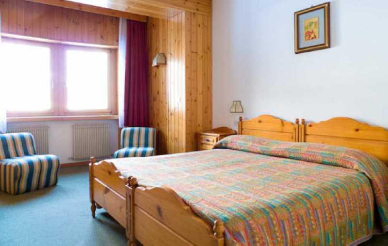 albergo hotel in vendita a falcade foto3-73216343