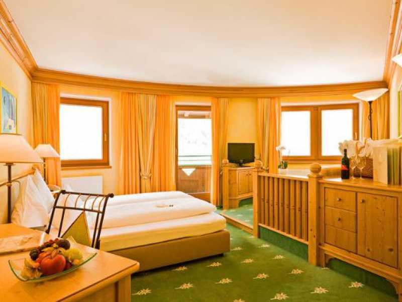 albergo hotel in vendita a pinzolo madonna di campiglio foto4-73216355