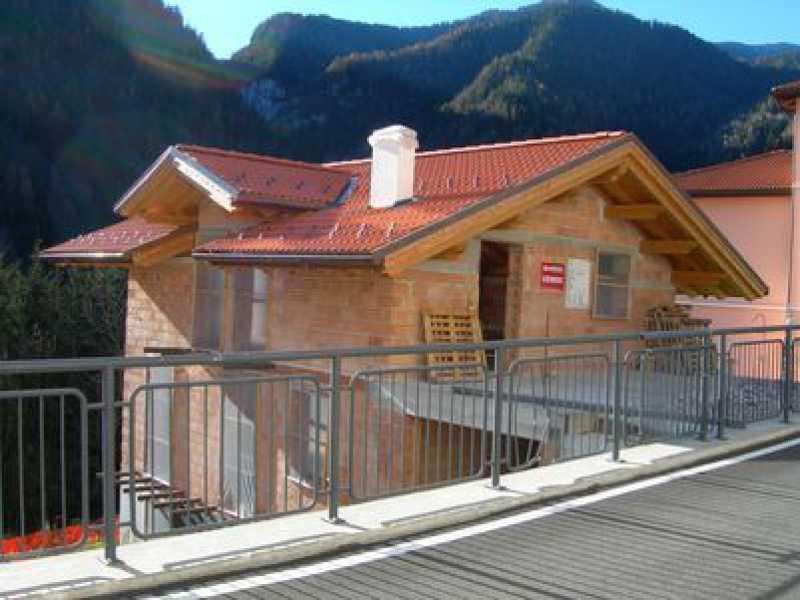 casa indipendente canal san bovo foto1-73216359