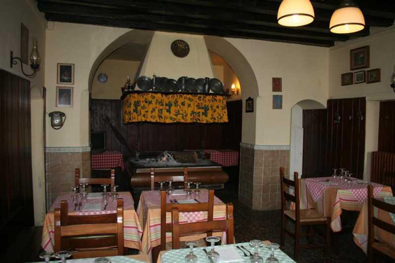 bar ristorante in affitto treviso foto1-73216407