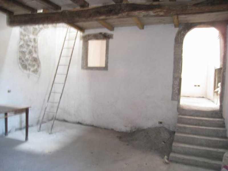 casa semi indipendente in vendita a montefiascone foto3-73223522
