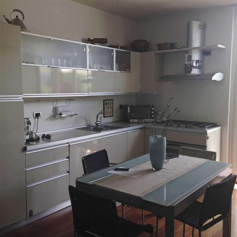 appartamento in vendita a corte franca nigoline foto2-73224332