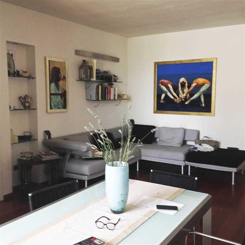 appartamento in vendita a corte franca nigoline foto3-73224332