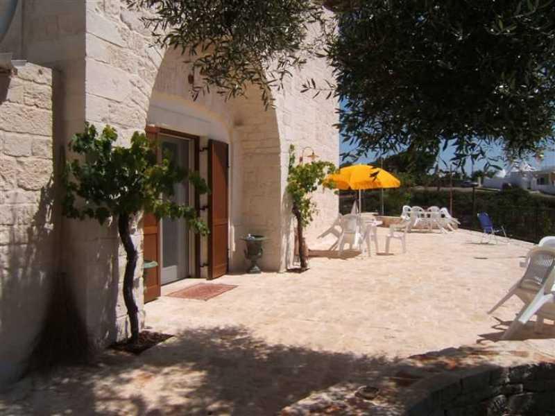 masseria in vendita a martina franca valle d` itria foto2-73224640