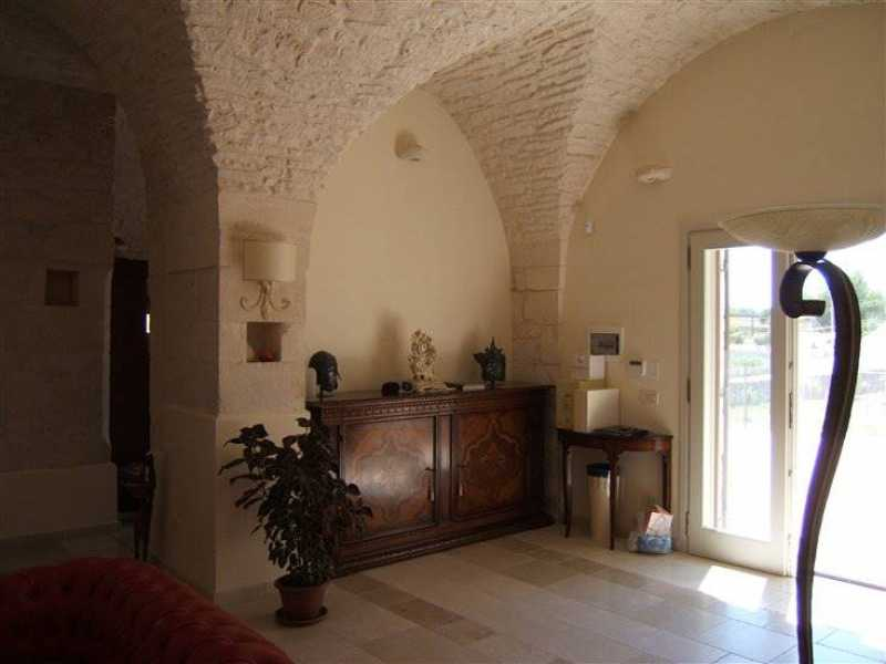 masseria in vendita a martina franca valle d` itria foto3-73224640