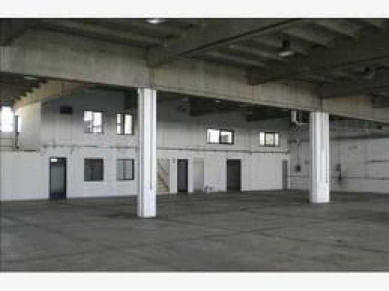 capannone in affitto a prato paperino foto2-73224907