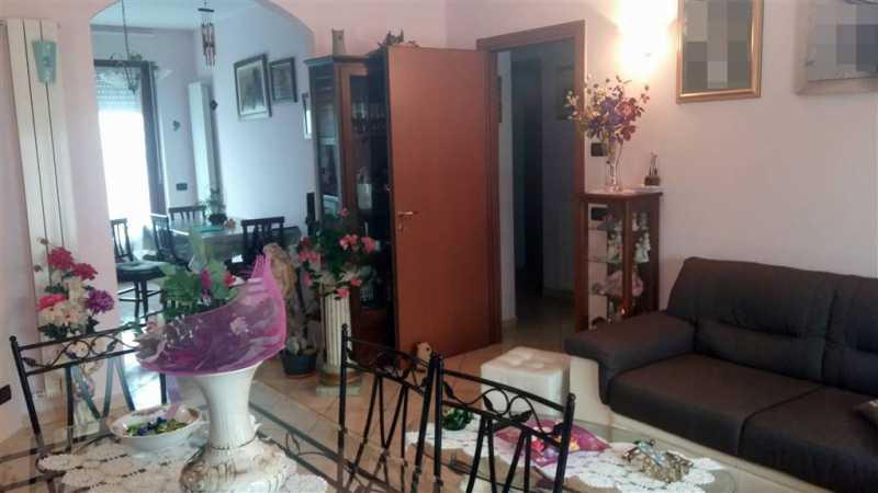 appartamento in vendita a sale foto3-73225081