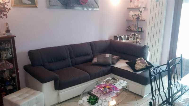 appartamento in vendita a sale foto4-73225081