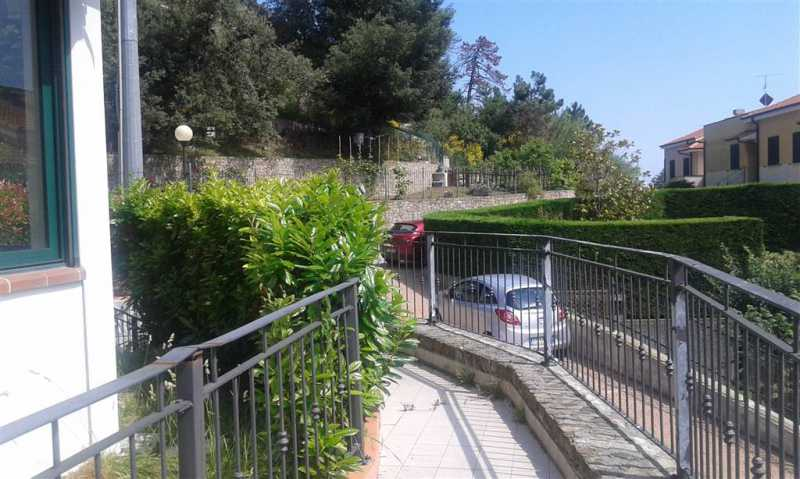 appartamento in vendita a celle ligure sanda foto2-73225176