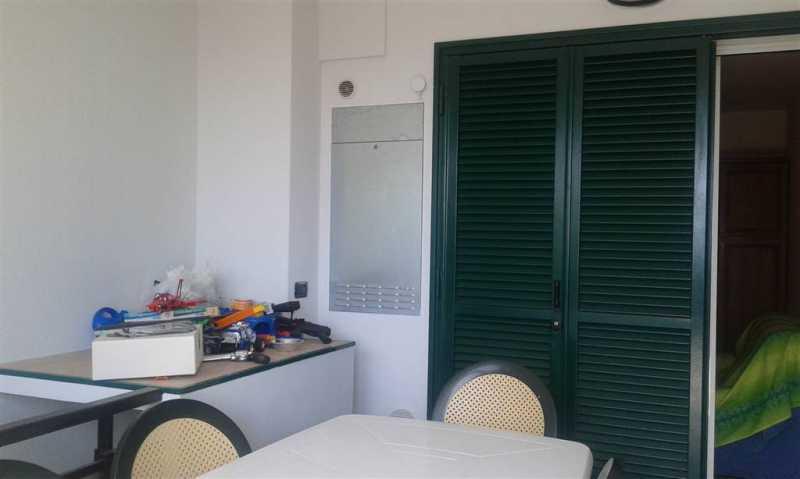 appartamento in vendita a celle ligure sanda foto3-73225176