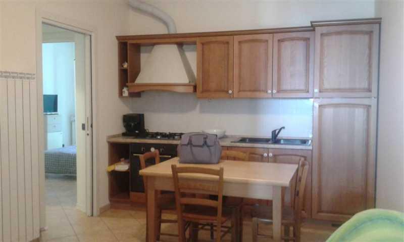 appartamento in vendita a celle ligure sanda foto4-73225176