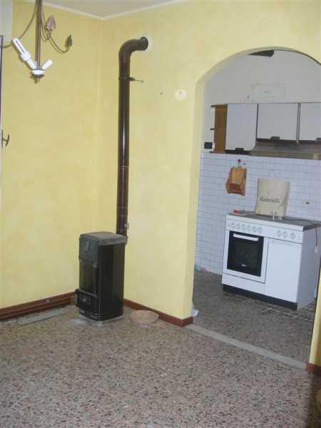 casa semi indipendente in vendita ad isola sant`antonio foto4-73225235