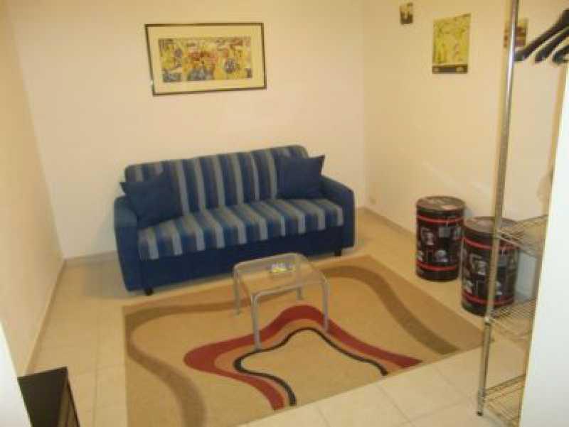 appartamento in vendita a sciacca centro storico foto2-73227330