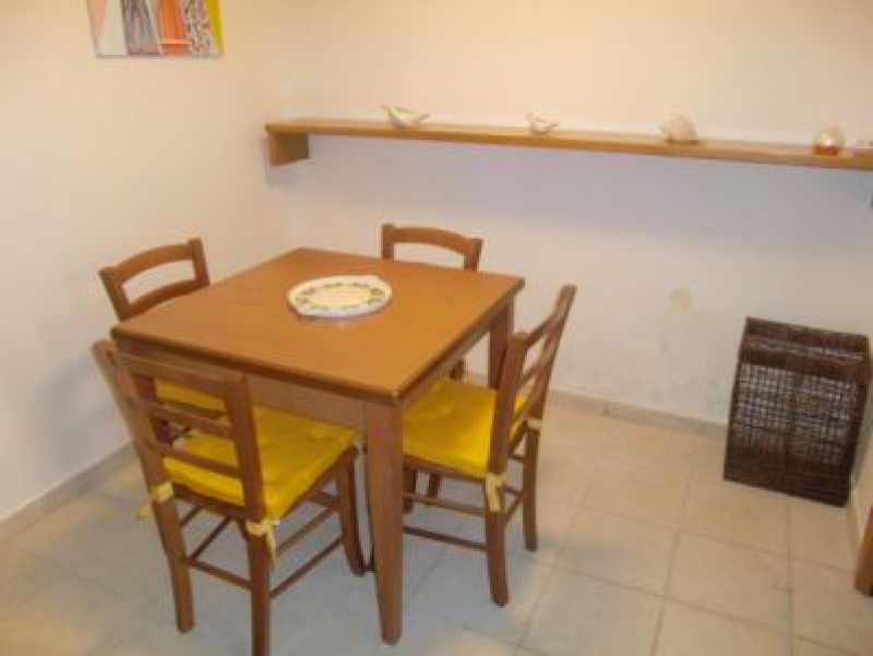 appartamento in vendita a sciacca centro storico foto3-73227330