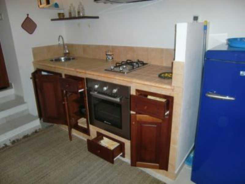 appartamento in vendita a sciacca centro storico foto4-73227330