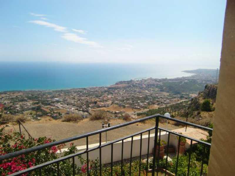 villa san calogero foto1-73227430