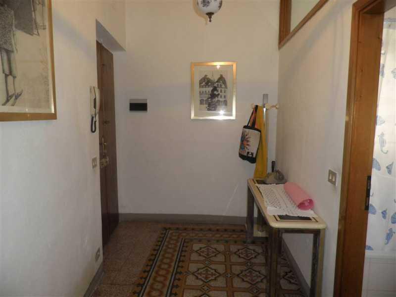 appartamento in vendita a cavriglia meleto valdarno foto3-73229343