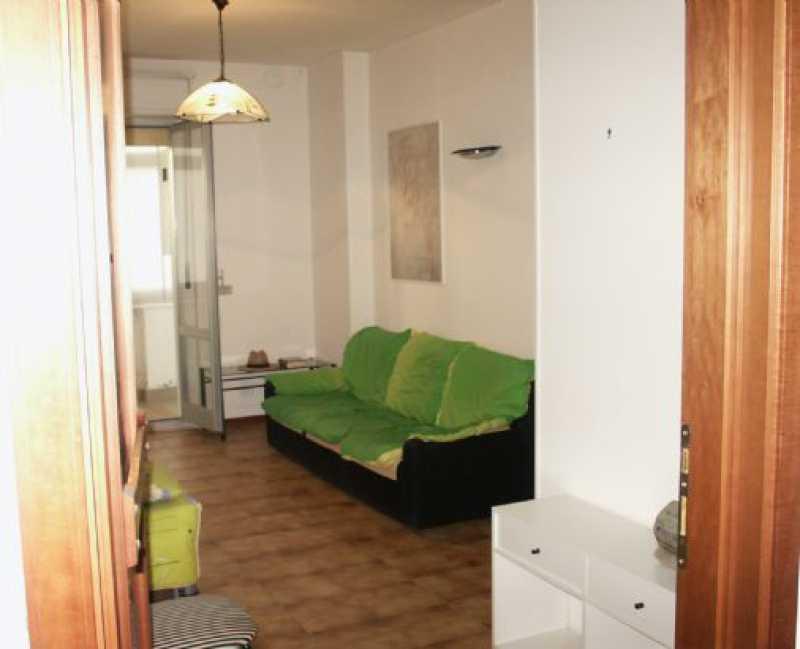 appartamento in vendita a martinsicuro foto2-73229940