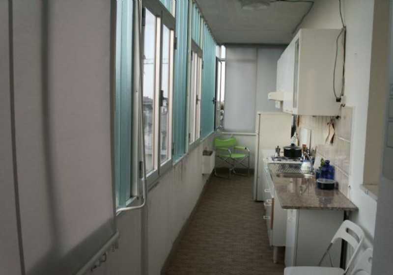 appartamento in vendita a martinsicuro foto3-73229940