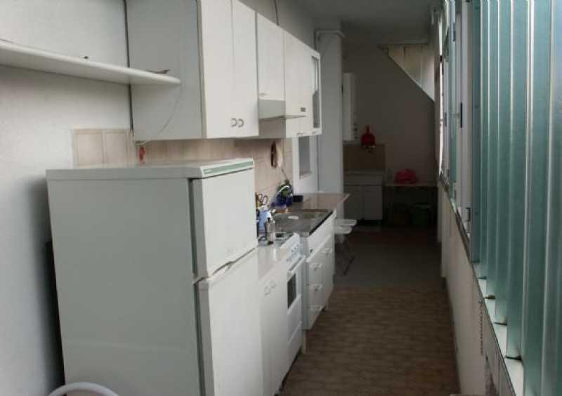 appartamento in vendita a martinsicuro foto4-73229940