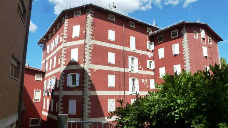 appartamento in vendita a castiglione dei pepoli foto3-73230150