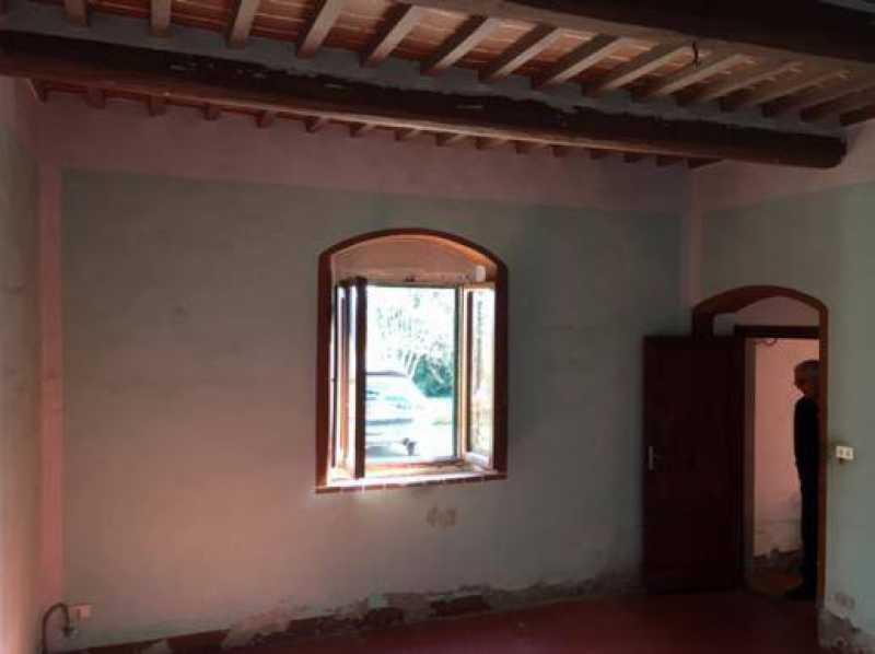 casa indipendente in vendita a pistoia santomato foto2-73230849