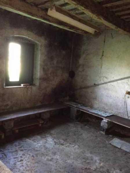 casa indipendente in vendita a pistoia santomato foto3-73230849