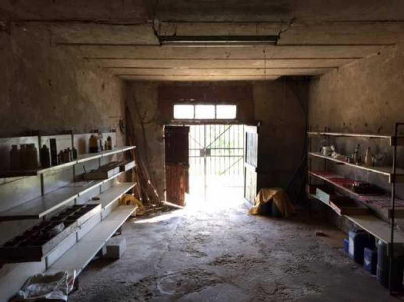 casa indipendente in vendita a pistoia santomato foto4-73230849