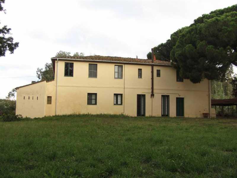 Vendita casa con terreno livorno pag 6 for Piani casa da 4000 a 5000 piedi quadrati